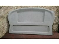 Audi Coupe Parcel Shelf to fit 1988-1996 Coupe