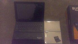 Bush Windows Tablet 10.1Inch