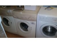 ****LOOK**** washer only £80 with a GUARANTEE