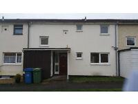 3 Bedroom terrace to rent - Great Hollands, Bracknell BERKS - £1250.00pcm