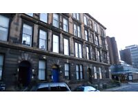 ***HMO STUDENTS, WELL PRESENTED 4 BED FLAT IN CITY CENTRE £1850 - AVAILABLE 04th JULY 2017***