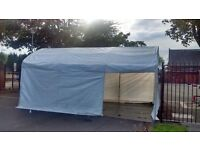 Mini Marquees for sale