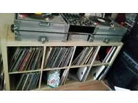 300+ trance house vinyl for sale