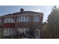 Excellent 3 Bedrooms semi-detached House on Teesdale Ave, Hodge Hill, Birmingham