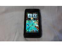 Motorola RAZR XT910 Black Unlocked Smartphone Android Mobile 1080P Camera