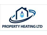 Gas Safety Certificate,Call:07546656172,£49,Landlord Gas safety Certificate,Landlord Certificates