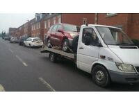 car ,car recovery services ,car delivery services