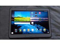 Samsung Galaxy Tab4 10.1 inch