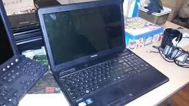 Laptop cheap mint condition