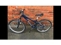 Specialized HardRock Sport. Fully Serviced, Great condition, Free Lock, Lights, Delivery