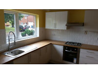 3bed end terraced in Padgate / Private Landlord