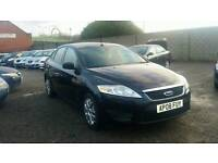 Ford Mondeo 2.3 Edge 5dr