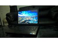 Dell i7 Laptop