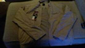 Smart Casual Jacket size L