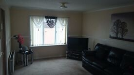 2 Bedroom Flat to Rent in Blantyre