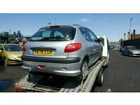 All SCRAP CARS Wanted TODAY
