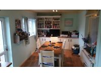 Spacious 3 Bedroom Semi Detached in Quiet Area of Neath