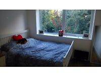 MODERN DOUBLE ROOM IN BROMLEY SOUTH/LONDON