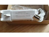 85W Replacement Adapter Charger 18.5V for MacBook Pro