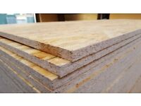 osb 3 18 ml thick 8x4 external ply very good quality