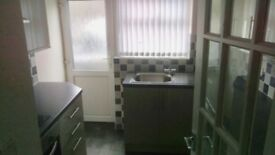 2 bed house Blaina . Newly renovated inside £400 pcm . Please call for enquiries 07506867686