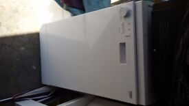 Beko Free Standing Dish Washer for Sale- In Perfect condition.