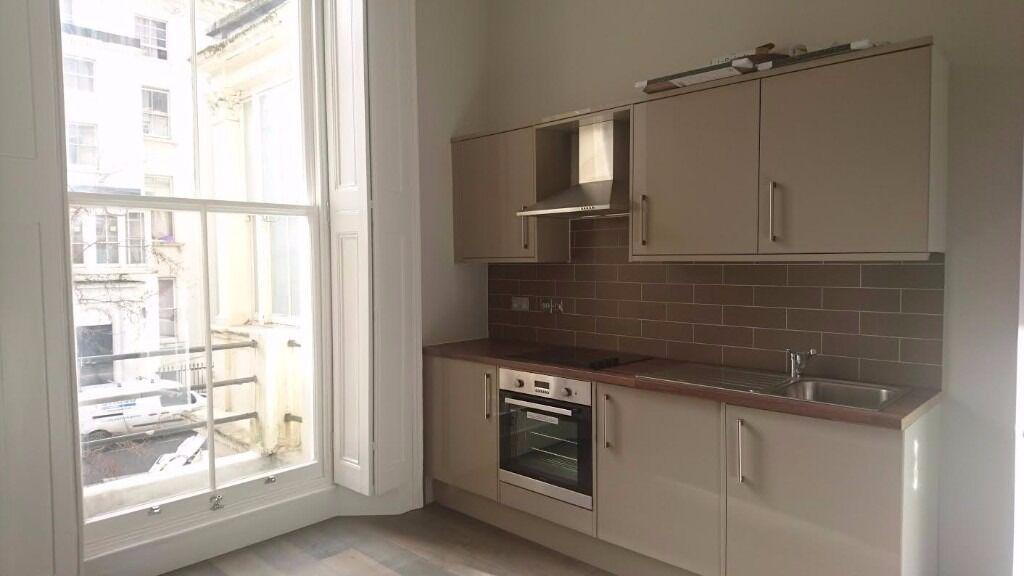 New Studio flats to rent - Bayswater