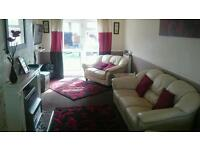 3 BED BCC HOUSE, EXCHANGE ONLY.