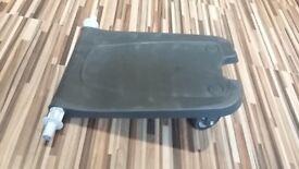 Buggy board Stokke used
