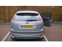 Ford Focus 2.0 TDCi Titanium 3dr * Reduced to Sell*