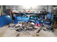 renault clio 1.5dci most parts available need then gone
