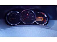 Dacia Duster 1,6 petrol