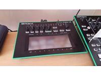 Roland TB-3 Touch Bassline