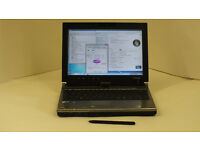 Toshiba Tecra M780-10V Laptop/Tablet Touch Screen