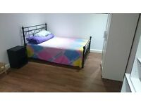Very big room and cheap room availble to rent in Wimbledon park area