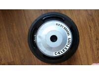 """Celestion T5311A Truvox 1225 8 Ohm 250W 12"""" PA Speaker"""