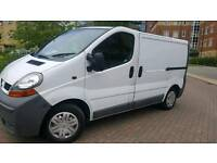 Wanted spare wheel for renault trafic