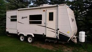 Model  Trailers For Rent Go Camping  Travel Trailers Campers  Winnipeg