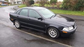 volvo s4o 1.9 td for sale