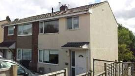 Large room for couples available in Fishponds - £700 per month