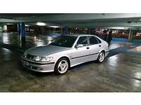 Saab 93 turbo possibly best one swaps