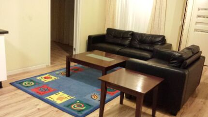 NEAT FULLY FURNISHED  MASTER BED ROOM+FREE PHONE+WIFI NET & ETC Hallam Casey Area Preview