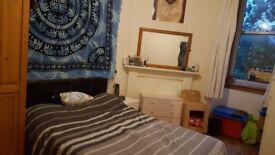 SHORT TERM DOUBLE BEDROOM - JUNE