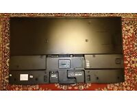 For spares tv bravia kdl50w809c not working, broken screen.