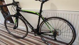 brand new wilier GTR full Carbon bike