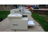 Printer, Scanner, Copier