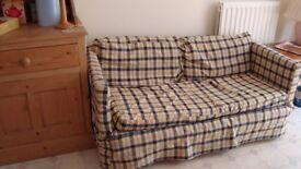 Sofa Compact 2 seater