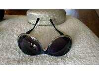 Windsor ladies sunglasses