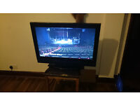 TV 32'' in Good Condition