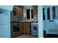 2 bedroom house in Mermaid Close, Chatham, ME5 (2 bed)